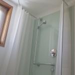 Duschvorhangstange von PHOS Design