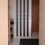 PHOS Design Garderoben-Elemente