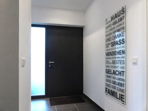 Foto: Pascal W. - Infotafelhalter/Glashalter