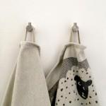 Foto: Petra H. aus Wien - Garderobenhaken