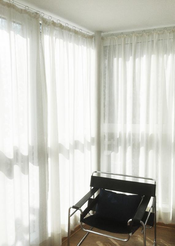 7 kunden fotowettbewerb phos edelstahl design. Black Bedroom Furniture Sets. Home Design Ideas