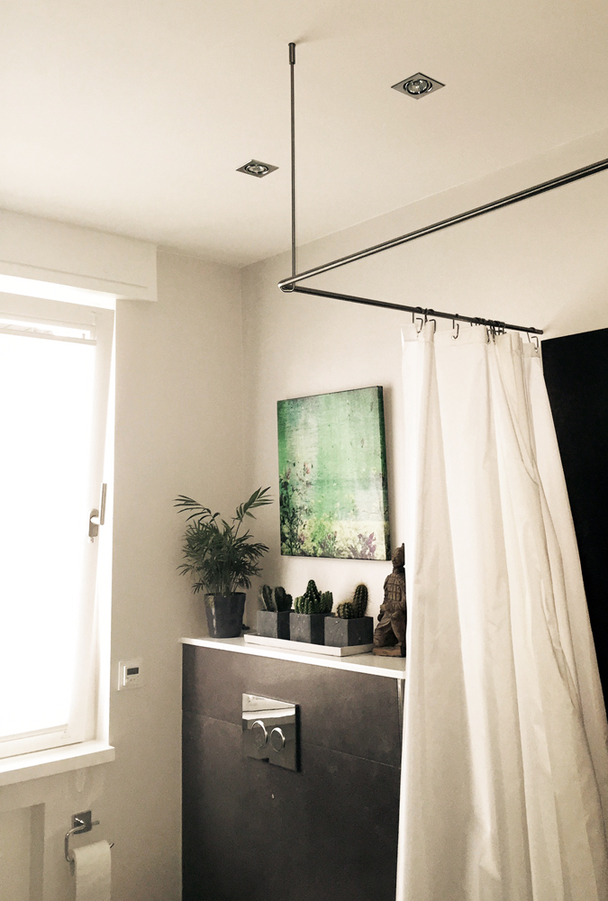 8 kunden fotowettbewerb phos edelstahl design. Black Bedroom Furniture Sets. Home Design Ideas