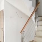 Foto: Ugur A. aus Ungerhausen - Gebogene Garderobe G300HW von PHOS Design