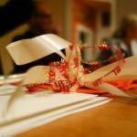 phosdesign-weihnachtsfeier-01860