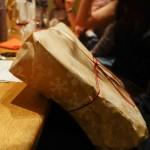 phosdesign-weihnachtsfeier-01969