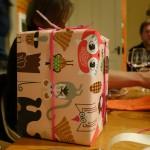phosdesign-weihnachtsfeier-01978