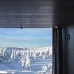 Foto: Andrea B. aus Oslo, Norwegen - Seilspannsystem mit Zwischenträger SSL18-50