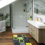 Foto: Petra R. aus Bad Wurzach - Handtuchständer von PHOS Design