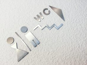 Kundenfoto: Barbara B. aus Osburg - Piktogramm-Kombination