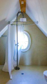 Kundenfoto: Patrice S. aus Romanshorn - Duschring DR1000