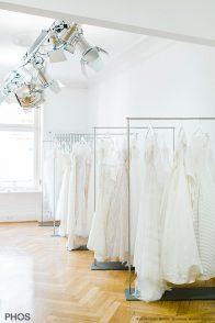 Kundenfoto: Kleiderständer GST2