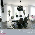 Kundenfoto: Olga K., Lienen, SSL18-50 / Seilzwischenträger ST18-50