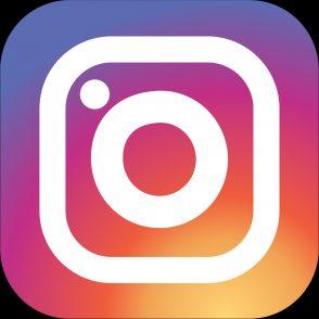 PHOS auf Instagram