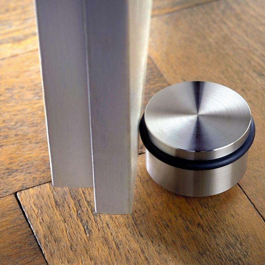 PHOS Design - Tuerstopper TSB50-34