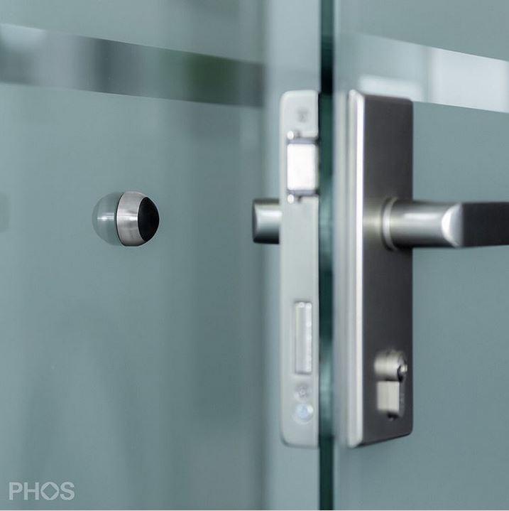 PHOS Design - Türstopper TSW30-11