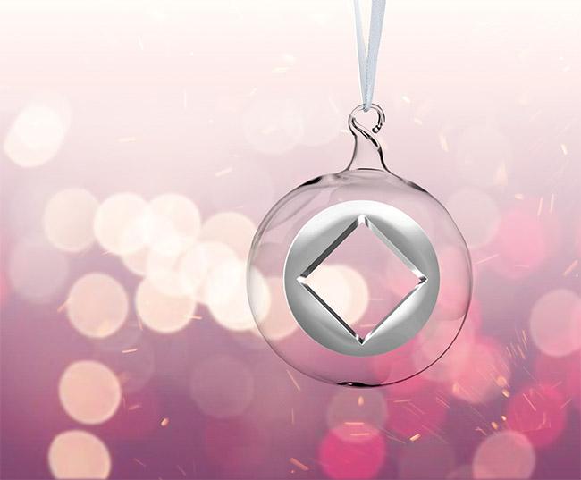 PHOS Design wünscht frohe Weihnachten