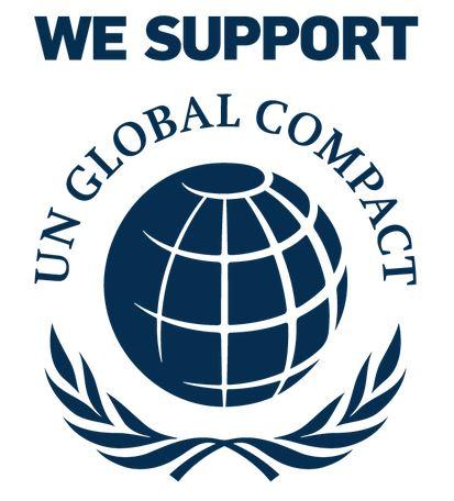 We support UGC